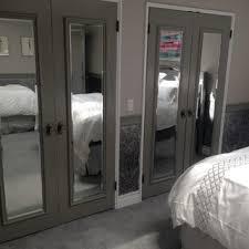 Lowes Hollow Core Interior Doors Prehung Doors Lowes Istranka Net