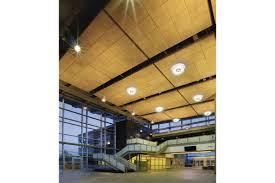 flexible ceiling tiles image collections tile flooring design ideas