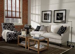 Living Room Furniture Ethan Allen Ethan Allen Living Room Furniture Bold Idea Home Ideas