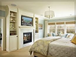 Ideen Neues Schlafzimmer Schlafzimmer Tv Ideen 02 Wohnung Ideen