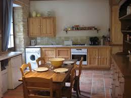 cuisine domaine lapeyre location vacances dordogne perigord noir sarlat maisons à louer