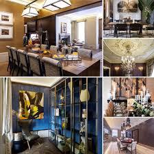 Celebrating Home Home Interiors Interiors With Art Ltd Linkedin