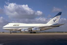 21093 307 production list boeing 747sp website