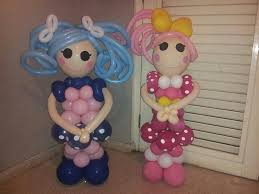 237 best balloon sculpture images on balloon