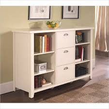 distressed wood file cabinet awesome white lateral file cabinet on tribeca loft 3 drawer lateral