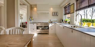 repeindre un meuble cuisine repeindre vos meubles de cuisine comment s y prendre
