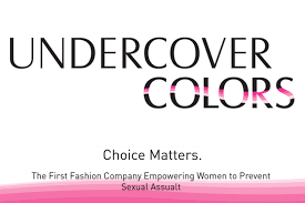 undercover colors nail polish shows if your drink is drugged the