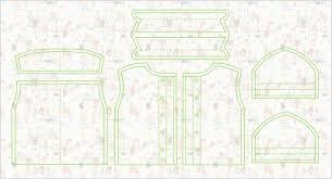 shirt pattern cutting pdf small dreamfactory free sewing tutorial and pattern boys shirt
