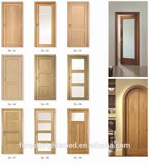 Interior Doors With Glass Panel 50 New Interior Door With Glass Panel