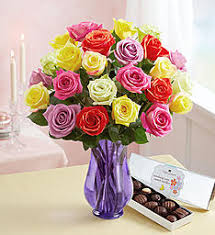 mothers day flowers s day flowers s day gifts 1800flowers
