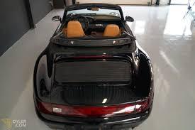 porsche 911 concept cars 1995 porsche 911 933 coupe for sale 1355 dyler