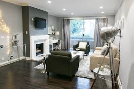 mr kate 50 shades of gray glam room for cloecouture