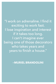 how to become a home decorator 18 interior design inspiration quotes top interior designers