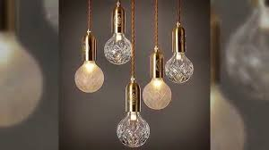 exciting designers lamps gallery best idea home design