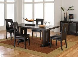 Asian Inspired Dining Room Furniture Asian Inspired Dining Room Furniture Open Sharedroot Org