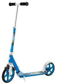 siege scooter occasion razor schweiz kick scooter elektro scooter elektro ride ons