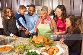 thanksgiving stock photos and pictures getty images