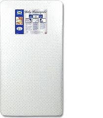 Sealy Crib Mattress Pad Sealy Crib Mattress Baby Crib Mattress With Baby Crib Mattress