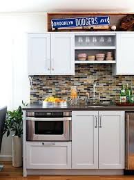 small basement kitchen ideas small basement kitchen viibez co