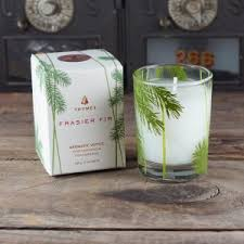 thymes candles thymes archives 1856 country store