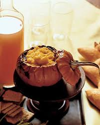 squash and pumpkin recipes martha stewart