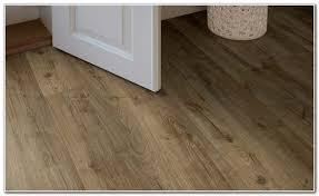 pergo max inspiration laminate flooring meze