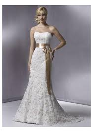 mcclintock wedding dresses special wedding gowns 2013 designer wedding dresses trends
