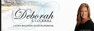 laguna beach real estate agents