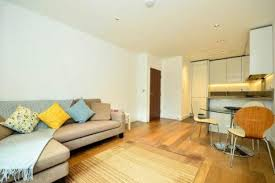 One Bedroom Flat For Rent In Hounslow 1 Bedroom Flats For Sale In West Ealing West London Rightmove
