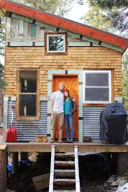 Simple Log Cabin Floor Plans Tim And Hannah U0027s Affordable Diy Self Sustainable Micro Cabin