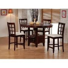 bar style dining table perfect decoration pub dining table set trendy inspiration bar amp