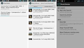 maniac app for android 10 best free downloader apps for android