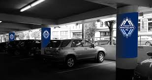metro lexus toyota vancouver abcon media adds to vancouver parking network media in canada