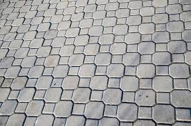 Herringbone Brick Patio Alluring Patio Brick Patterns With 51 Brick Patio Patterns Designs