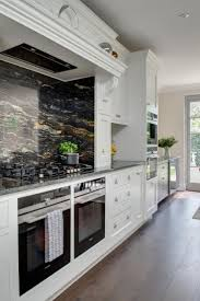 What Are The Best Kitchen Cabinets Kitchen Room Walmart Kitchen Organizers What Are The Best