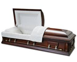 how much is a casket elite walnut casket solid wood funeral casket caskets