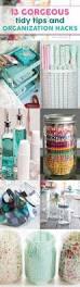 Pinterest Diy Home by Best 25 Organization Hacks Ideas On Pinterest Kitchen