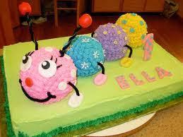 modele tort tort omida