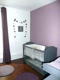 chambre a coucher taupe deco chambre mauve deco chambre gris et mauve beautiful chambre a