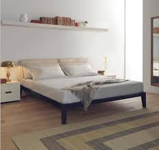 chambre fly fly lit amazing idees d chambre chambre bb fly lit d