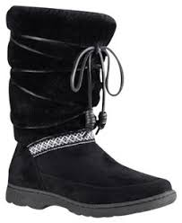 s thomsen ugg boots ugg boots bags accessories on sale up to 70 at tradesy