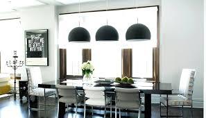 Contemporary Pendant Lighting Contemporary Pendant Lighting For Dining Room Lightings And