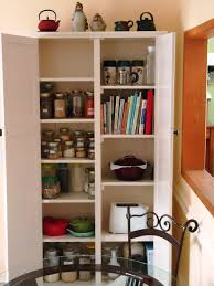 inspirational recycle old kitchen cabinets home design