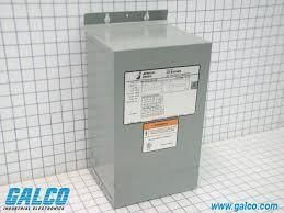 411 0101 000 jefferson electric general purpose transformers