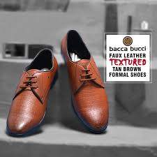formal shoes online store in india buy formal shoes at best