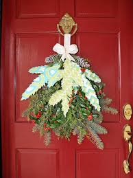 Classy Christmas Decorations Uk by Classy Cheap Christmas Decorations Uk Most Christmas Inspiring