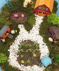 Cute Backyard Ideas by 40 Creative And Cute Backyard Garden Playground For Kids Gardens