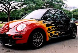 volkswagen beetle 1960 custom volkswagen new beetle 1 8t volkswagen pinterest beetles