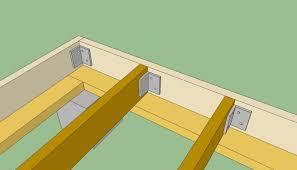 Shed Floor Plans by Floor Shed Floor Plans Shed Floor Plans