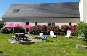 chambre d hote varengeville bons plans vacances en normandie chambres d hôtes et gîtes
